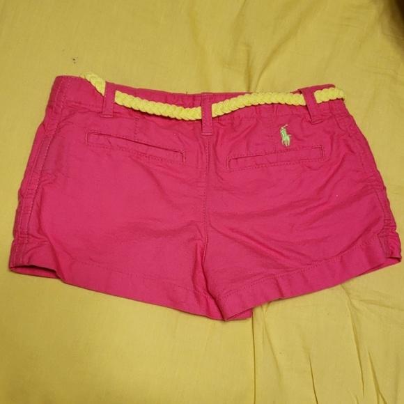 Polo by Ralph Lauren Other - Ralph Lauren Polo Shorts